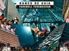 Banco de Gaia - Kara Kum (Radio Edit)