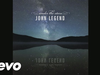 John Legend - Under The Stars (Created with Stella Artois)