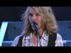 Styx - Blue Collar Man (Live in Las Vegas 2015) (feat. Don Felder)
