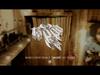 O Rappa - Anjos Pra Quem Tem Fé (Webclipe) #novosomdorappa