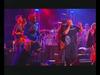 Slash - To Kill A Man