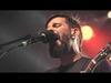 WIRTZ - Frei (Auf die Plätze, fertig, los!-Tour - Live in Berlin 2015) - DVD ab dem 18.12.15