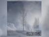 Fike - Холодно (Сингл, 2015)