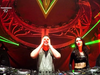 Markus Schulz & Nifra - The Creation (Transmission 2015 Theme)