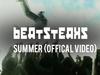 Beatsteaks - Summer