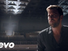 Charles Kelley - The Driver (feat. Dierks Bentley, Eric Paslay)
