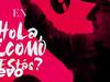 EL BARRIO - Hola, ¿como estás? (VideoLyric)