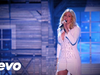 Love Me Like You Do - From Fifty Shades Of Grey (Live from the Victoria's Secret 2015...