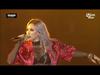 CL - 나쁜 기집애' + 'HELLO BITCHES' & 2NE1 - 'FIRE' + '내가 제일 잘 나가' in 2015 MAMA