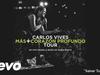 Carlos Vives - Salvar Tu Amor (En Vivo Desde Santa Marta)(Cover Audio)
