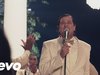 Carlos Vives - Bailar Contigo