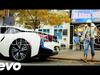 Jadakiss - Aint Nothin New (Director's Cut) (Explicit) (feat. NE-YO, Nipsey Hussle)