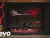 Kelly Clarkson - Winter Dreams (Brandon's Song) (Kelly's Wrapped In Red Yule Log Series)