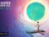 Enzo Darren - Undaunted Limits (Original) OUT NOW (feat. Lauren Cole)