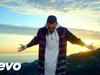Chris Brown - Little More (Royalty) (Explicit Version)
