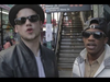 MKTO - What's Classic: New York