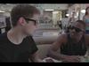 MKTO - What's Classic: LA