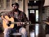 Corey Smith - songsmith weekly - Good Hearted Woman Cover