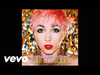 Femme - GOLD (Bon Voyage remix) (feat. Bon Voyage)