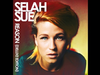 Selah Sue - Reason (Live Acoustic Version)