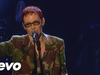 Eurythmics - It's Alright (Baby's Coming Back) (Peacetour Live)