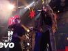Selena Gomez - Hands To Myself (Live From iHeartRadio Jingle Ball 2015)