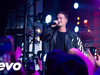 J Balvin - 6 AM (Live at The Year In)