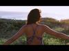 Birthday 2015 - Saade (Travel video pt. 2)