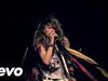 Aerosmith - Mama Kin - Live At Donington Park / 2014