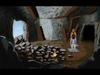 Der Schatz im Silbersee - Kapitel 4 (Teil 1)