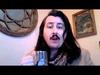 lcd soundsystem - oh my blog v.6 - with jay green
