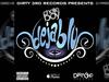 Chalie Boy - Deja Blu (Official Song)