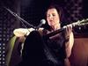 Marina Lima - Webdoc No Osso - ao vivo