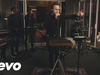 Olly Murs - Stevie Knows (Live Session)