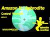 Aphrodite / Amazon II - Control Yourself (1994)