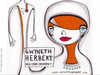 Gwyneth Herbert - Nataliya