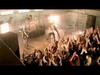 Silbermond - Mach's dir selbst (offizielles Musikvideo) (2004)