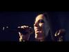 Silbermond - Für dich schlägt mein Herz (offizielles Musikvideo) (2012)