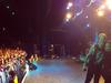 Fear Factory - London, The Forum - Demanufacture 20th Anniversary Tour