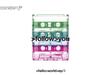 Ferry Corsten - Follow You (Original Mix) (Extended)