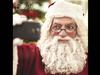 Butch Walker - Santa'Self (F*ck Your Christmas Party)