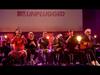 Cro - Jetzt (Official MTV Unplugged Version) (feat. Die Orsons und Tristan Brusch)