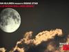Armin van Buuren presents Rising Star - Clear Blue Moon (Will Rees Remix)