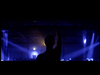 Sam Feldt - Amsterdam Dance Event 2015 (Official Aftermovie)