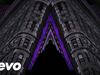 Axwell /\ Ingrosso - Dream Bigger (Instrumental)