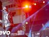 Bankroll Mafia - Out My Face (feat. T.I., Shad Da God, Young Thug, London Jae)