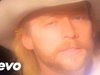 Alan Jackson - The Angels Cried