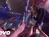 One Direction - History (Live at New Year's Rockin Eve)