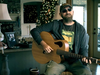 Corey Smith - songsmith weekly - Christmas Song Cover