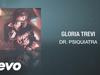 Gloria Trevi - Dr. Psiquiatra